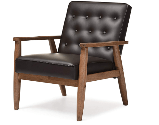 Top 12 Best Accent Chairs 2020 Reviews