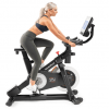 Top 15 Best Exercise Bikes 2020-2021 Reviews