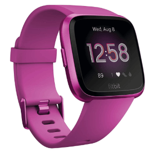 Top 10 Best Fitness Trackers 2019 Reviews