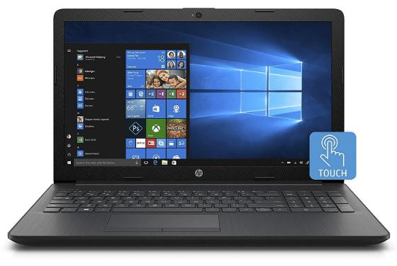 Top 10 Best Laptops Under $500 2019 Reviews