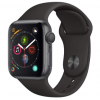 Top 18 Best Smartwatches 2020-2021 Reviews