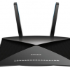 Top 10 Best Wireless Routers 2019 Reviews