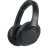 Top 15 Best Wireless Headphones 2020 Reviews