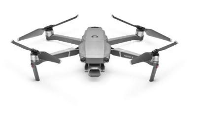 Top 10 Best Drones 2019 Reviews