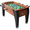 Top 13 Best Foosball Tables 2020-2021 Reviews | Pick For Home and Professional Use