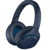 Top 10 Best Noise Canceling Headphones 2020 Reviews | Wireless and Bluetooth
