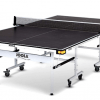 Top 10 Best Ping Pong Tables 2019 Reviews(Indoor and Outdoor)
