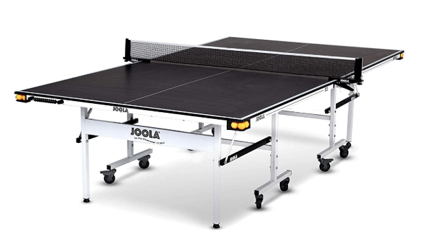 Top 10 Best Ping Pong Tables 2020 Reviews(Indoor and Outdoor)