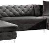 Top 5 Best Sectional Sofas Under 1500 2020 Reviews