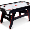 Top 12 Best Air Hockey Tables 2020-2021 Reviews