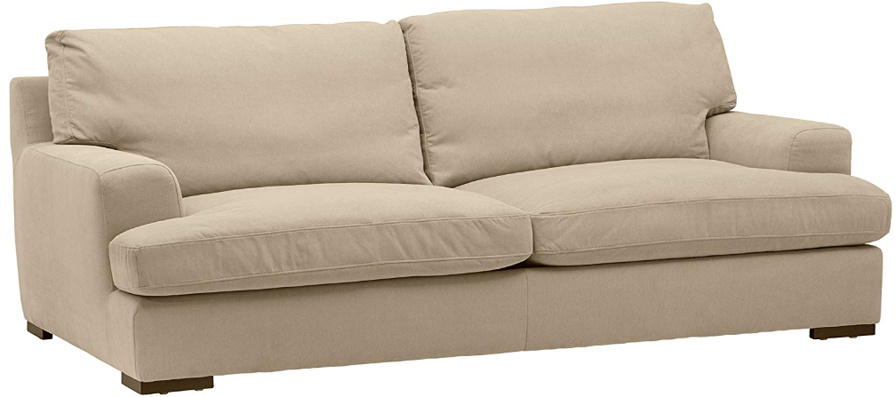 Top 10 Best Couches 2019 Reviews