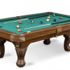 Top 10 Best Pool Tables 2019 Reviews