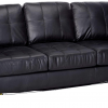 Top 15 Best Sleeper Sofas 2021 Reviews