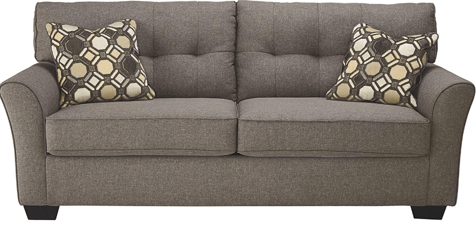 Top 5 Best Sleeper Sofas Under 500 2019 Reviews