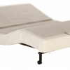 Top 15 Best Adjustable Beds 2021 Reviews