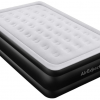 Top 10 Best Air Mattress 2020 Reviews