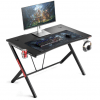 Top 15 Best Gaming Desks 2020 Reviews