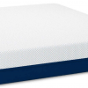 Top 15 Best King Size Mattress 2021 Reviews