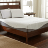 Top 15 Best Memory Foam Mattress 2021 Reviews