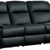 Top 12 Best Reclining Sofas 2020 Reviews
