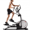 Top 13 Best Ellipticals 2021 Reviews