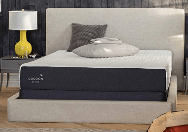 Best Firm Mattress 2020.Top 10 Best Firm Mattresses 2020 Reviews