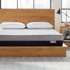 Top 15 Best Mattresses For Back Pain 2021 Reviews