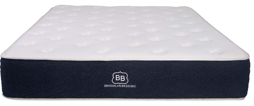 Best Mattress For Side Sleepers 2020.Top 10 Best Mattresses For Side Sleepers 2020 Reviews