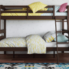 Top 13 Best Bunk Beds 2020 Reviews