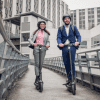 Top 12 Best Electric Scooters For Commuting 2020 Reviews