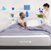 Top 15 Best Mattresses in a Box 2021 Reviews
