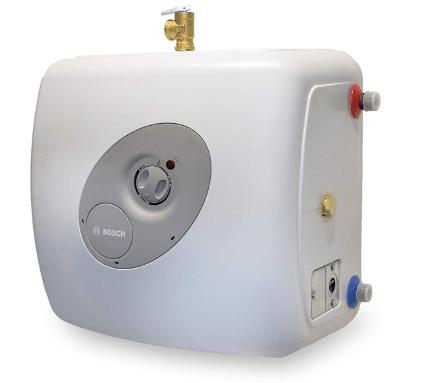 Top 10 Best Hot Water Heaters 2020 Reviews