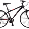 Top 10 Best Hybrid Bikes 2021 Reviews
