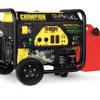 Top 10 Best Portable Generators 2020 Reviews