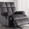 Top 15 Best Comfortable Recliners 2021 Reviews