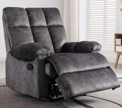 Top 15 Best Recliners 2020 Reviews