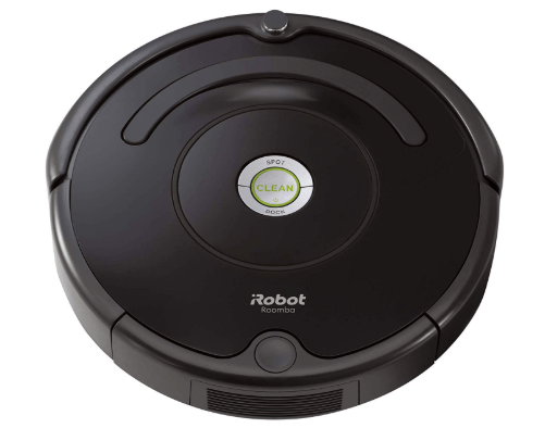 Top 10 Best Robot Vacuums 2020 Reviews : Pick Your Robotic Vacuum Cleaner