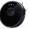 Top 10 Best Robot Vacuums For Pet Hair 2020 Reviews