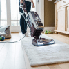 Top 15 Best Vacuum Cleaners 2021 Reviews