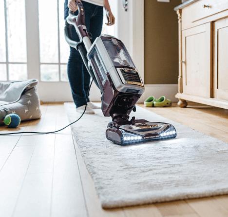 Top 10 Best Vacuum Cleaners 2020 Reviews
