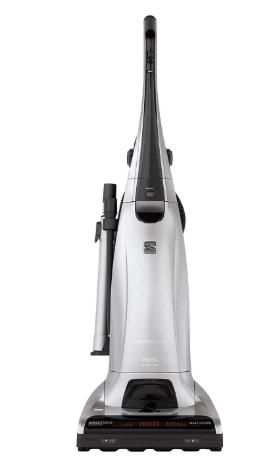 Top 10 Best Vacuums For Hardwood Floors 2020 Reviews