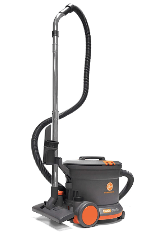 Top 10 Best Commercial Vacuums 2020 Reviews