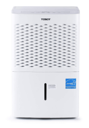 Top 10 Best Dehumidifiers For Basements 2020 Reviews