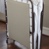 Top 10 Best Folding Beds 2020 Reviews