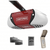 Top 12 Best Garage Door Openers 2021 Reviews