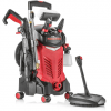 Top 15 Best Pressure Washers 2020 Reviews