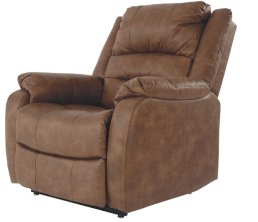 Top 10 Best Recliners for Sleeping 2020 Reviews