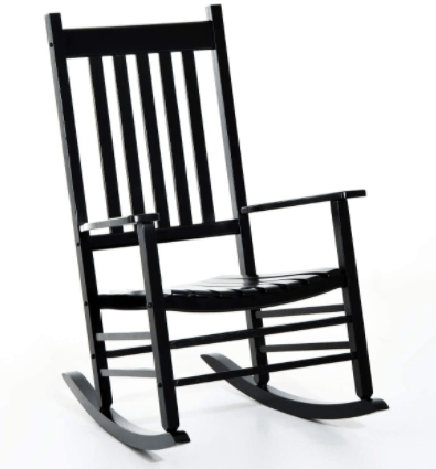 Top 10 Best Rocking Chairs 2020 Reviews