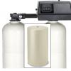 Top 10 Best Water Softeners 2020 Reviews