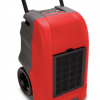 Top 10 Best Commercial Dehumidifiers 2020 Reviews